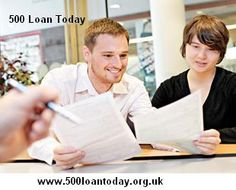 Mortgage loan no money down photo 9