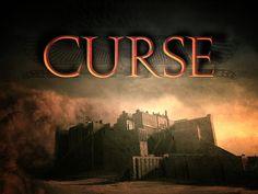 Curse on indieDB http://www.indiedb.com/games/curse