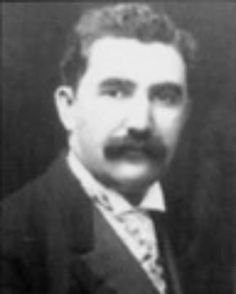 Jesse Moorland, minister, community organizer, and civic leader Date:  Thu, 1863-09-10 On this date in 1863, Jesse Moorland was born. He was a Black minister, community executive, and civic leader.