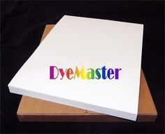 DyeMaster-R-Sublimation-Paper-for-Ricoh-Epson-Printer-8-5-x-11-Sheets