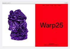 HelloMe_Warp25_Website_01