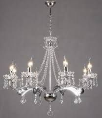 chandelier lighting - Google Search