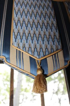 Window Treatment Ideas, Blinds Shades - Impressive Windows And interiors, Llc - Hastings, Mn Cornices, Valances, Cornice Ideas, Swags And Tails, Drapery Designs, Pelmets, Cool Curtains, Custom Window Treatments, Shades Blinds