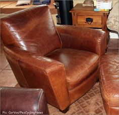 Superieur Natuzzi Editions Leather Recliner. Custom Finishes Available. | For The  Home | Pinterest | Recliner And Remodeling Ideas