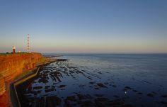 Helgoland - a german beautiful island by Oleg Senkov on 500px