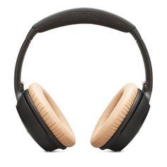 Bose® QuietComfort® 25 Acoustic Noise Cancelling® headphonesは、雑音のない、クリアで力強いサウンドを再生します。Apple Online Storeで今すぐご購入いただけます。