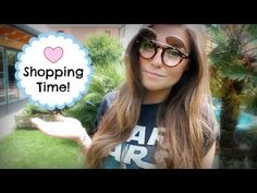 It is Shopping Time! with Cutiepie & Pewdiepie
