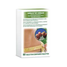 Fuxion Produkte zur Gewichtsreduktion