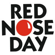 Red Nose Day (Pro7)