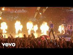 Στους Metallica το «Νόμπελ της μουσικής» - Τρελό Γαϊδούρι