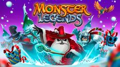 Here you can find Monster Legends Hack for Android, iOS & Windows. Generate unlimited Gold, Gems and Food thanks to Monster Legends Hack Online. Shuriken, Akatsuki, Monster Legends Game, Phineas, Gold Mobile, Legend Images, App Hack, Free Gems, Hack Online