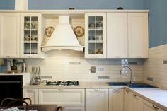 Home - Ceramica Senio Kitchen Brick, Kitchen Cabinets, Style Tile, Bologna, Shabby, Brick Tiles, Brick Design, Interior Design, Wall