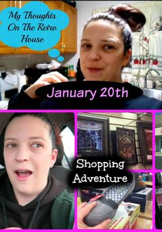 January 20th Daily Vlog Videos #ThroughTheYearsJanuary 20th Daily Vlog Videos #ThroughTheYears https://dawnrambles.com/january-20th-daily-vlog-videos-throughtheyears/?utm_campaign=coschedule&utm_source=pinterest&utm_medium=Dawn&utm_content=January%2020th%20Daily%20Vlog%20Videos%20%23ThroughTheYears