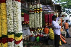 Image detail for -Flower Market in Coimbatore, India Flower Bouquets, Flowers, Mother India, City Of God, Sister Cities, Coimbatore, Flower Market, Incredible India, The Locals