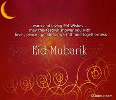 eid mubarak wallpaper for facebook cover