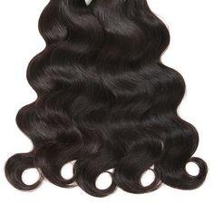 Brazilian Body Wave  Shop Now!! Link in Bio #bundles #indianhair #brazilianhair #bundlesonsale  #hairshow #hair #brazilianstraight #curly #longhairdontcare #curlyhair #straighthair #wavyhair #loosewave #loosweavebundles #deepwave #deepwavebundles #shopnow #sale #christmassale #hairsale #hairporn #lahair #atlhair #hairgoals #longhairgoals #followforafollow #shoutoutforshoutout #bundledeals #bundlehair by pretty.bundles