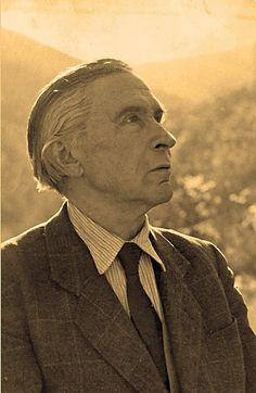 Árprily Lajos