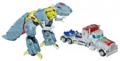pictures of transformers | Transformers News: Re: Official Age of Extinction Products Discussion ...