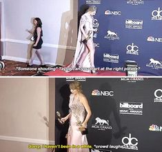 She has got a sense of humour too. Taylor Swift Funny, All About Taylor Swift, Taylor Swift Facts, Long Live Taylor Swift, Taylor Swift Pictures, Taylor Alison Swift, Swift 3, Red Taylor, Glitter Girl