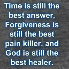 I agree:-)