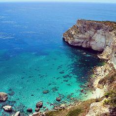 #Sardegna #Sardinia #cagliari