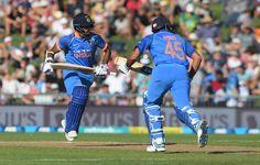 India vs New Zealand: Rohit Sharma, Shikhar Dhawan break record held by Virender Sehwag, Sachin Tendulkar India Live, Shikhar Dhawan, Sachin Tendulkar, Educational News, Virat Kohli, Bollywood News, Sports News, Cricket, New Zealand