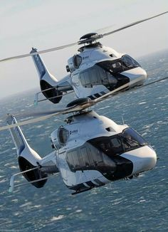 Falcon Aviation Signs for Leonardo, Airbus Aircraft in Dubai - Rotor & Wing International Luxury Helicopter, Helicopter Plane, Military Helicopter, Jet Plane, Military Aircraft, Helicopter Private, Luxury Jets, Luxury Private Jets, Private Plane