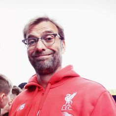 Facebook Liverpool Fc, Liverpool Football Club, Premier League, Derby, Juergen Klopp, You'll Never Walk Alone, Fifa, Jackets, Geek