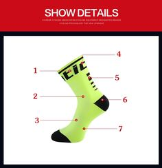 Mens athletic low cut Ankle sock colorful Lush flower vector pattern Non-Slip Cute Short Sock