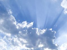 Cloud computing: Is the sky the limit?