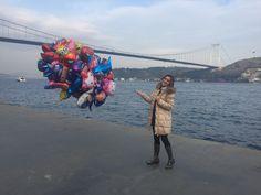 #fashion  #fashionblogger  #love #style #shopping #art #streetstyle  #magazine #magazineshoot  #magazines #michaelkors #gizia #ipekyol #koton #dolcegabbana #gucci #hermes #que #jimmycho #manolablahnik #versace #prada #cartier #louisvuitton #chanel #tedbaker #missonibags#istanbul #bosphorus