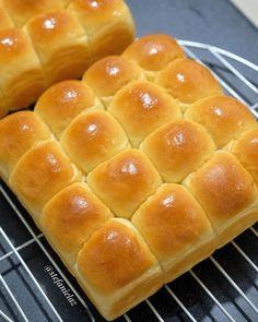 Soft Bread Recipe, Roti Recipe, Bread Recipes, Snack Recipes, Dessert Recipes, Cooking Recipes, Snacks, Roti Bread, Baked Oatmeal Cups