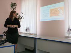 Моя лекція в рамках тренінгу Leadership in TAS для агенції Страхової компанії ТАС.