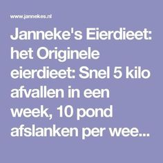 janneke munadieet algne munadieet kaotage kiiresti 5 kilo korraga - The world's most private search engine Good To Know, Feel Good, 10 Pond, Juice Plus, Anti Inflammatory Diet, Body Hacks, Skinny Recipes, Diet Menu, Excercise