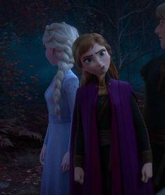 Disney Princess Frozen, Anna Frozen, Disney Pixar, Disney Characters, Fictional Characters, Httyd 3, Elsa, Cake, Dibujo