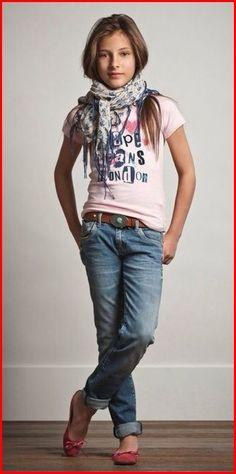 df223034963e Buy Children long frocks designs elegant evening party dress kids ...