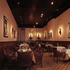 Spats Restaurant  Parkersburg WV
