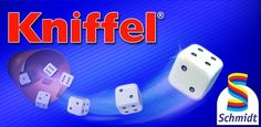 Review Kniffel Android App  >>>  click the image to learn more...