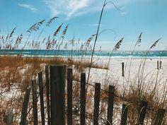 "d0pefashi0n: "" Everything (at Destin Florida - Emerald Coast) """