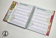 Bullet Journal, Guest List, Fairy Godmother, Entry Ways, Day Planners, Boyfriends, Wedding