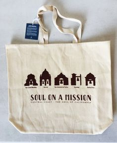 7 Best Oversized Jumbo 100% Twill Cotton Tote Bag images  c31d2dc6598e0