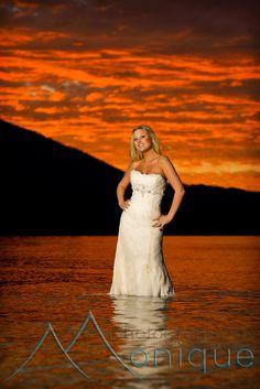 Best Lake Tahoe wedding photography by Tahoe wedding photographers Monique and Scott Sady Lake Tahoe Weddings, Wedding Moments, Wedding Inspiration, Wedding Ideas, Photojournalism, Wedding Vendors, Unique Weddings, I Dress, One Shoulder Wedding Dress