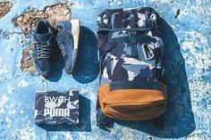 Puma BAck To SChool 3 540x361