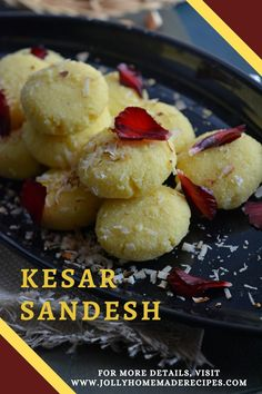 Yummy Snacks, Healthy Desserts, Delicious Recipes, Sweet Recipes, Yummy Food, Vegetarian Platter, Vegetarian Thanksgiving, Vegetarian Food, Indian Beef Recipes