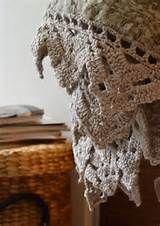 crochet blanket edgings - Yahoo Image Search Results