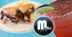 Brazilian Cuisine from Mello Cafe in Dallas (Up to 75% Off) #mellocafe   http://deals.adpages.com/deal/dallas/mello-cafe-1