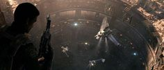 New STAR WARS 1313 Game Will Explore The Darker Side Of Things; Official Title Revealed