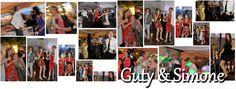 Guty & Simone Italian wedding musicians. Video live and testimonials. Live music video playlist and Testimonials video playlist. #italianweddingmusicians #weddingsinitaly #weddingsintuscany #weddingmusicitaly #destinationweddingmusicians