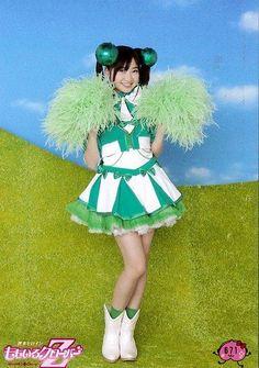 "Amazon.co.jp: ももいろクローバーZ 生写真 ""第11弾""NO.671【有安杏果】: ホビー"