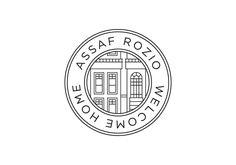 Assaf Rozio on Behance